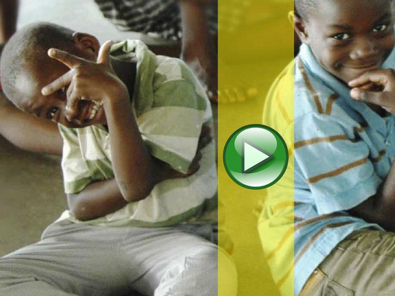 charities-image-right1.jpg