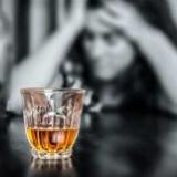 Drugs, Alcohol & Suicide