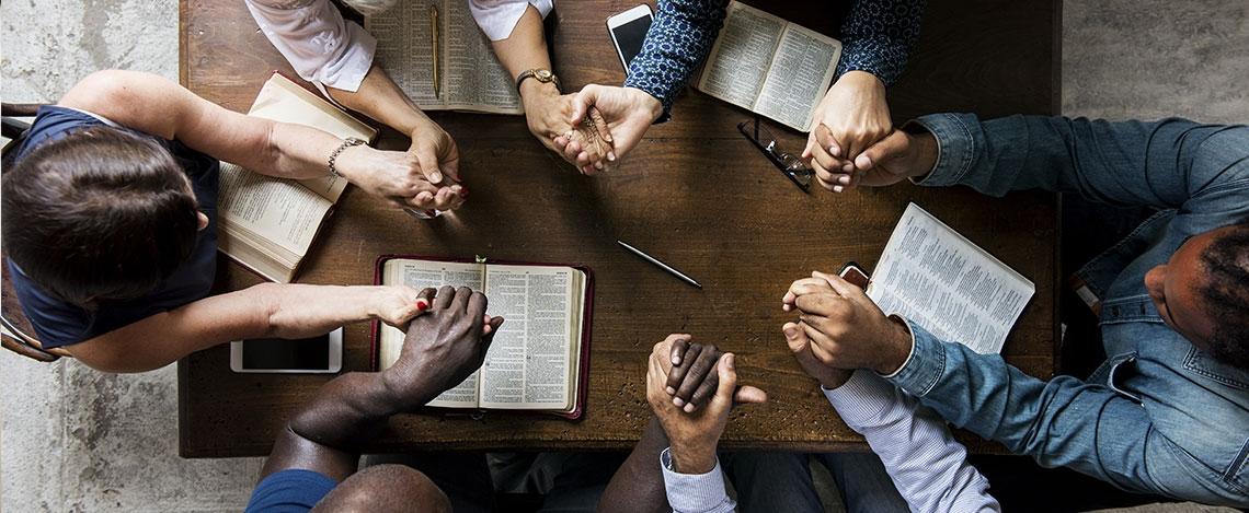 General Prayer Requests